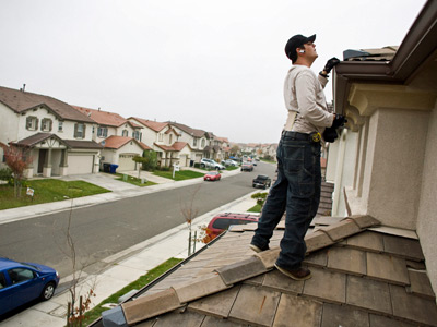 Image result for home inspection companies